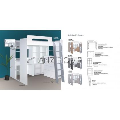 Loft Seris-10