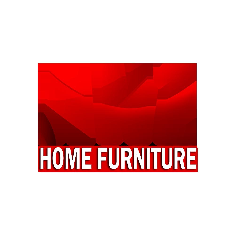 ANZ Home Furniture
